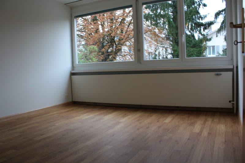 Eptingerstrasse 30