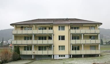 Staffelbacherstrasse 195