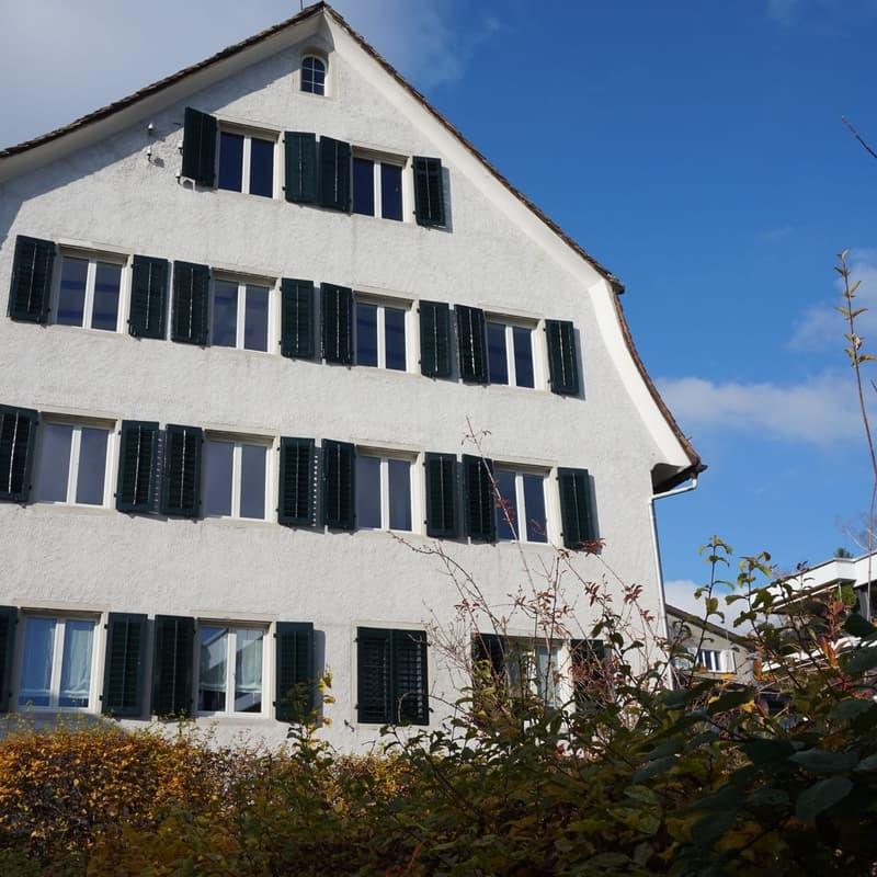 Goethestrasse 11