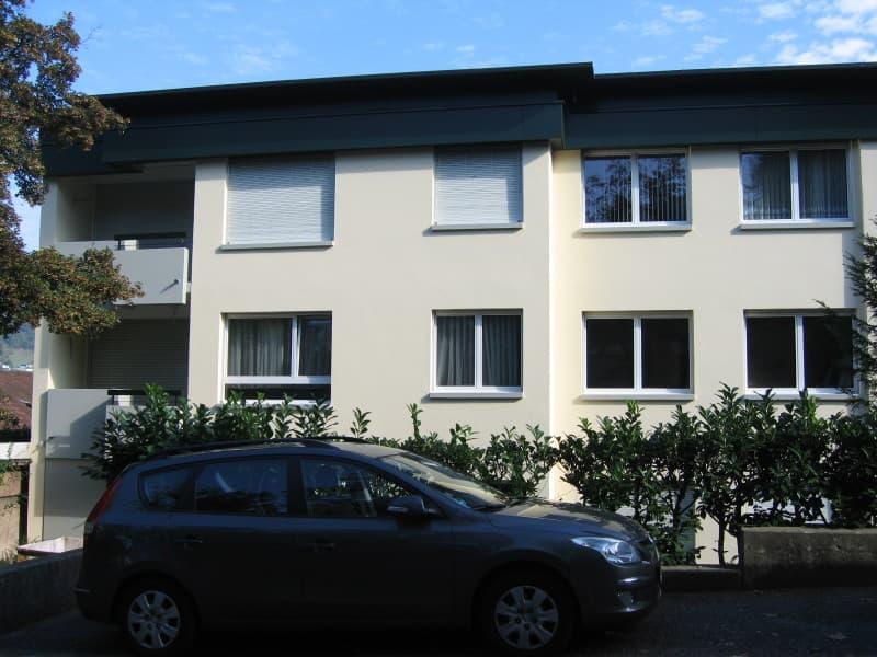 Tiergartenstrasse 5