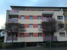Oberemattstrasse 84