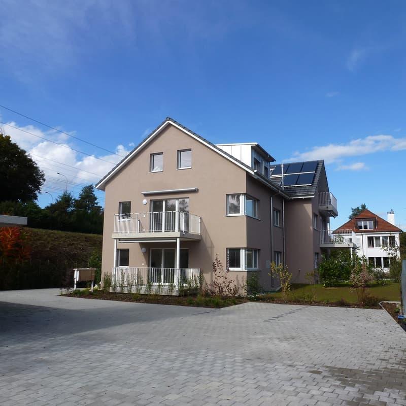 Birseckstrasse 8