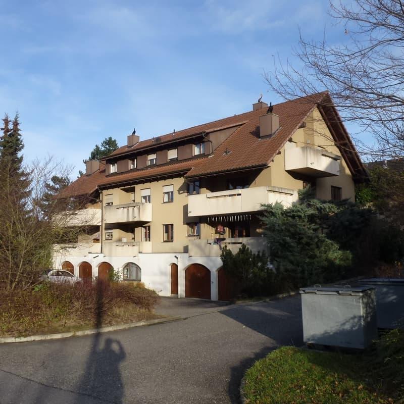 Ettingerstrase 61