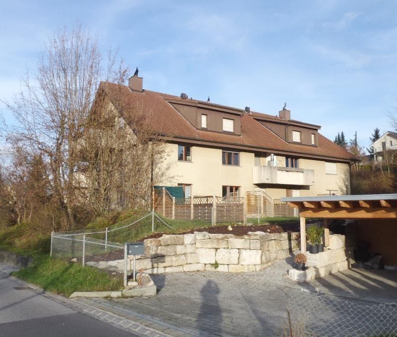 Ettingerstrasse 63
