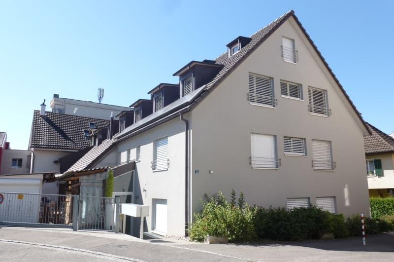 Ruchholzstrasse 20