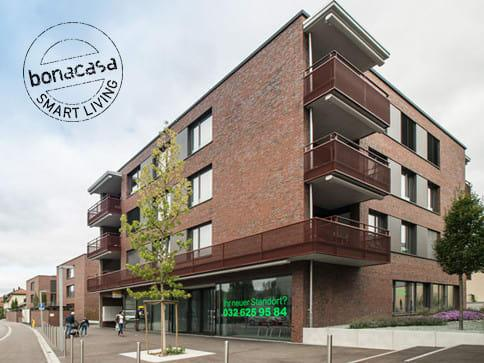 Brislachstrasse 2