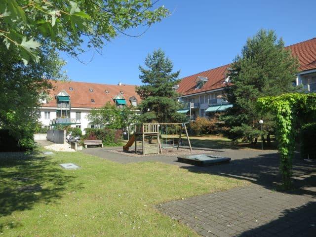 Ettingerstrasse 3b