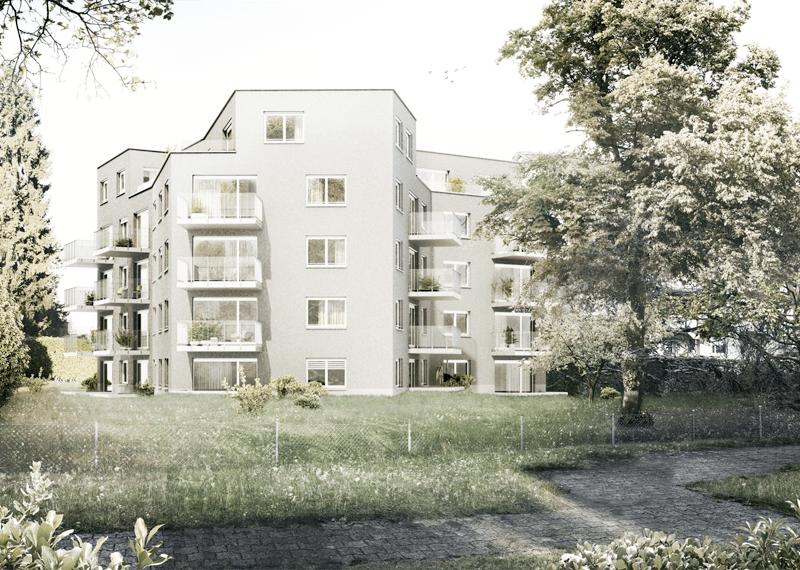 Kreuzwiesen 12