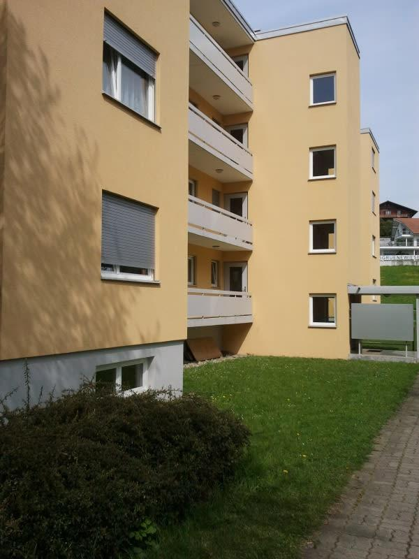 Lehnstrasse 34
