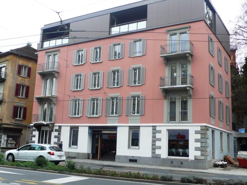 Maihofstrasse 4