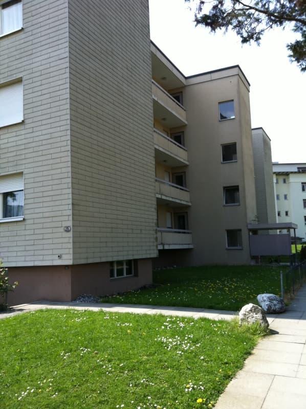 Lehnstrasse 15