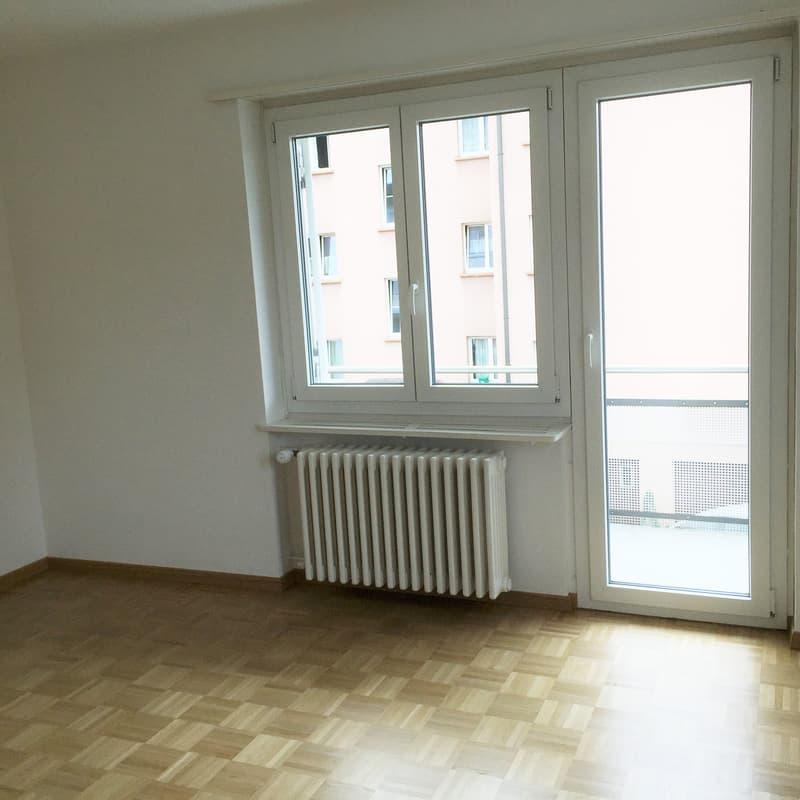 Seetalstrasse 28