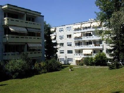 Birchstrasse 412