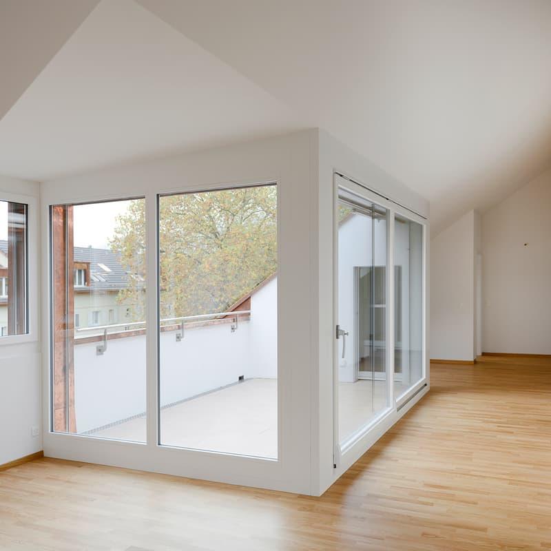 Langgrütstrasse 155