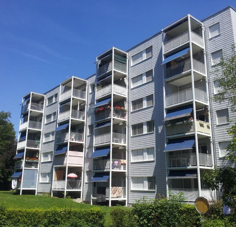 Niederholzstrasse 3