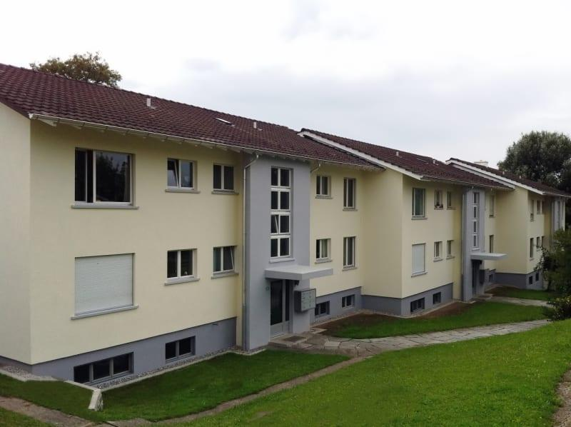 Geissbergstrasse 16