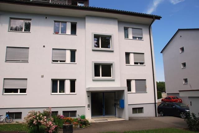Eugen Wylerstrasse 6