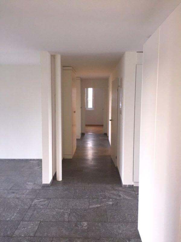 Forbüelstrasse 18