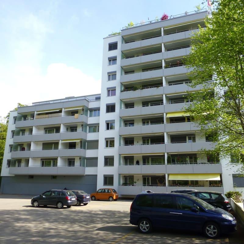 Lochstrasse 91