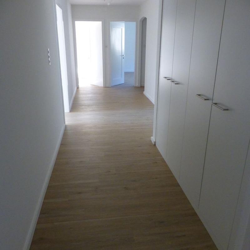 Rittergutstrasse 40