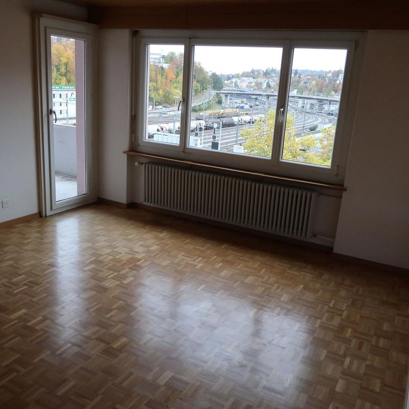 Fulachstrasse 197
