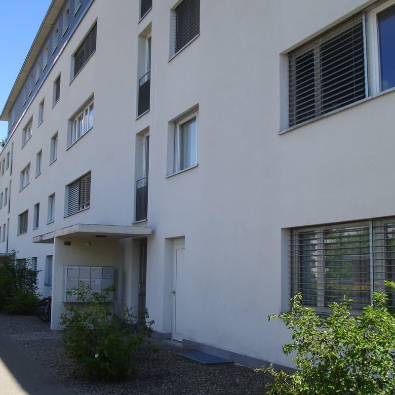 Hardstrasse 38 c