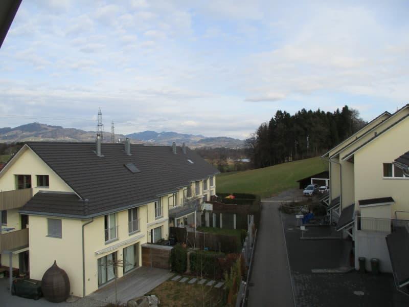 Geissbergstrasse 13