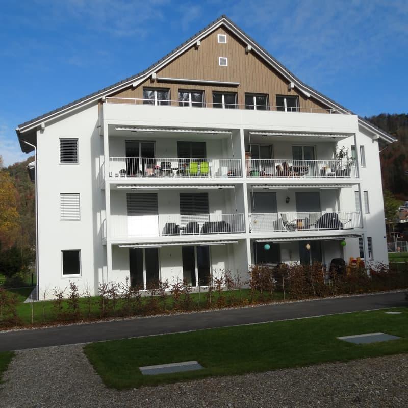Unterdorfstrasse 44c