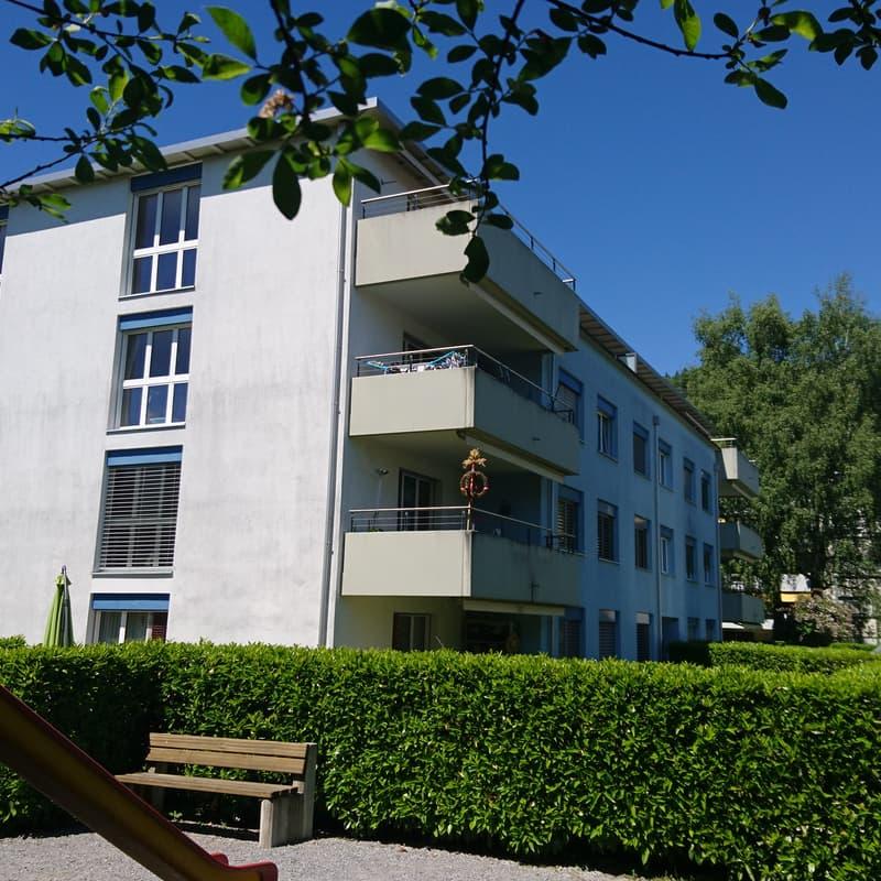 Seegartenstrasse 15