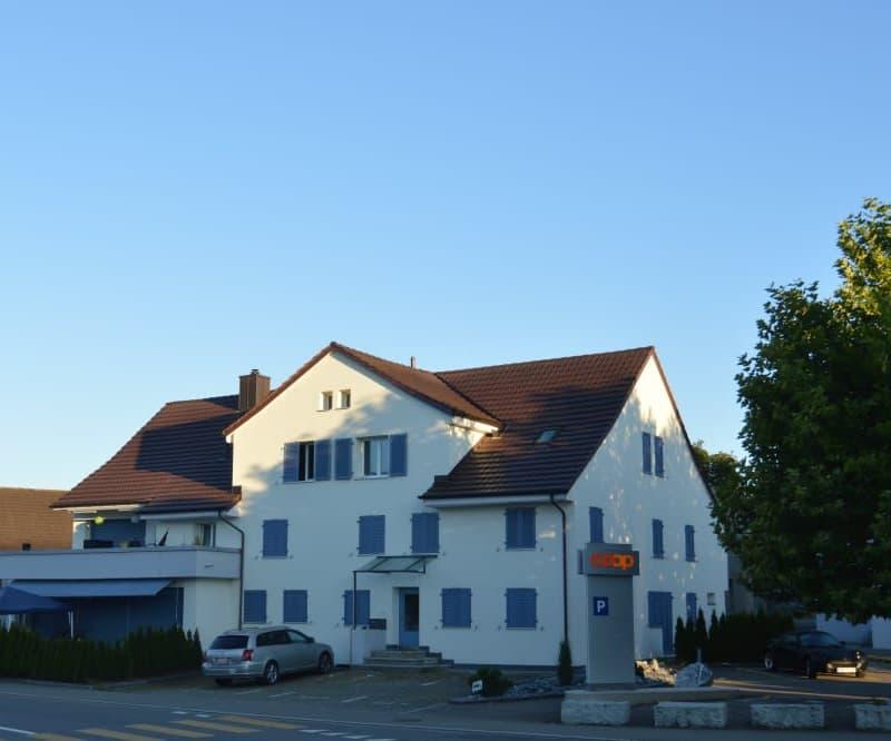 Stettfurterstrasse 7