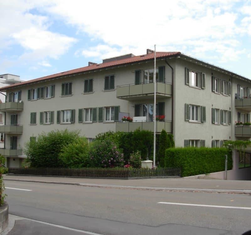 Ringstrasse 36