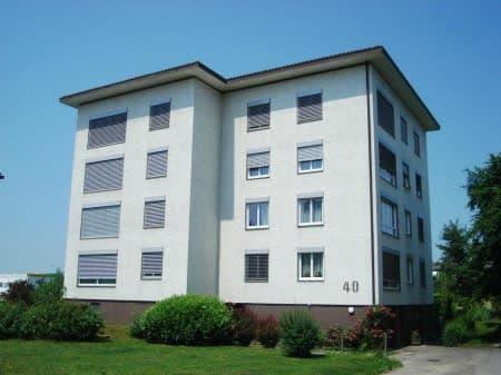 Gallusstrasse 40