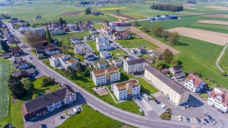 Kreuzlingerstrasse 119