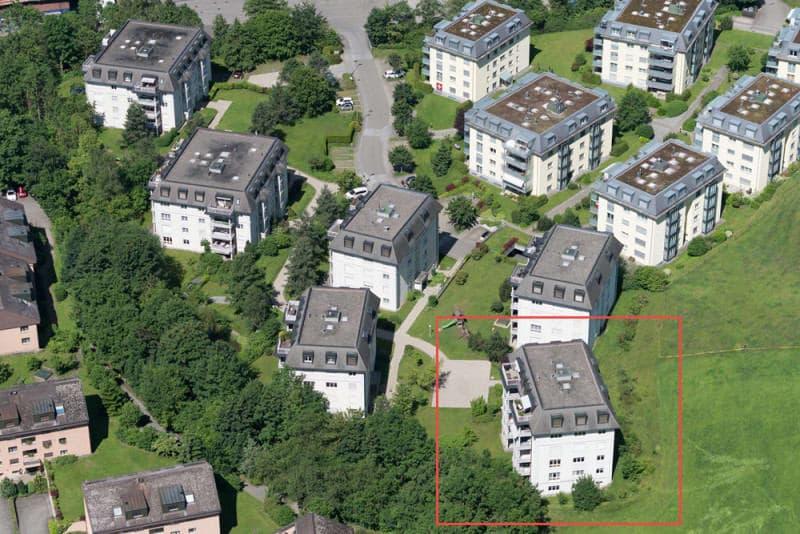 Chellenweiherweg 8a