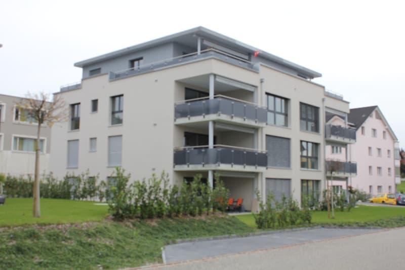 Schmittenweg 9
