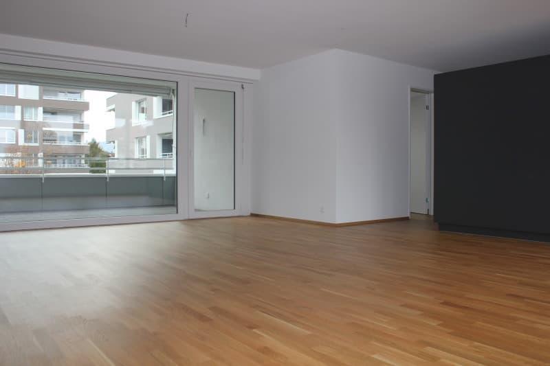 Mitteldorfstrasse 96