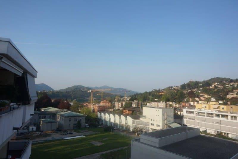 Via Breganzona 15