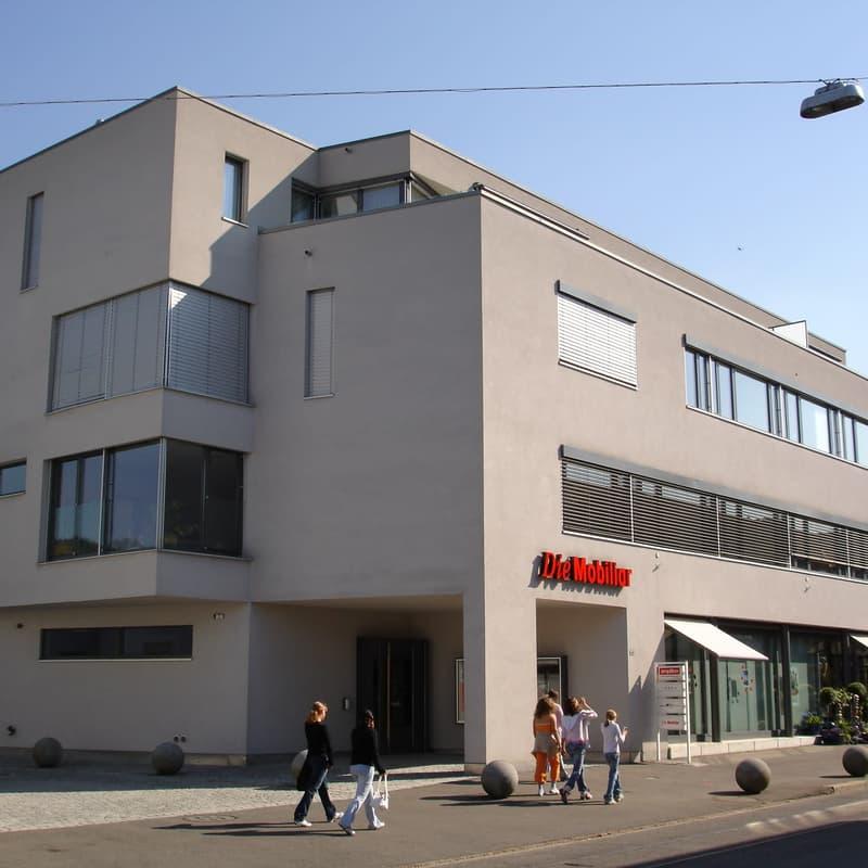 Hauptstrasse 49