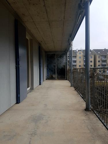 Junkerbifangstrasse 9