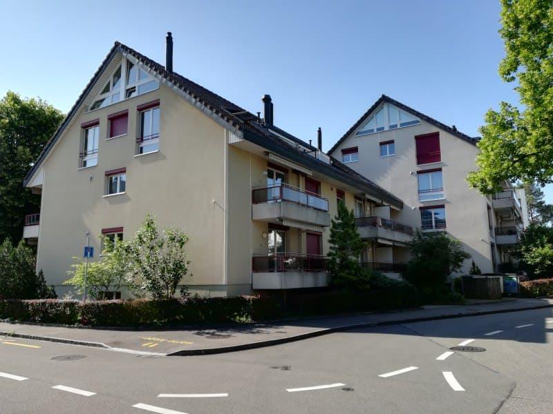 Zihlackerstrasse 1