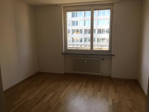 Rosentalstrasse 52
