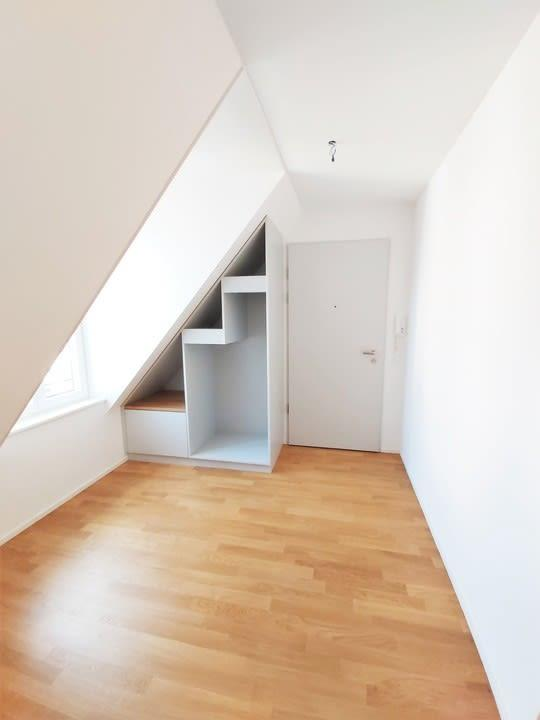 Marksteinweg 11