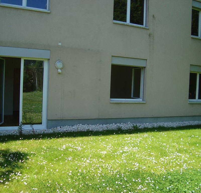 Baselstrasse 128