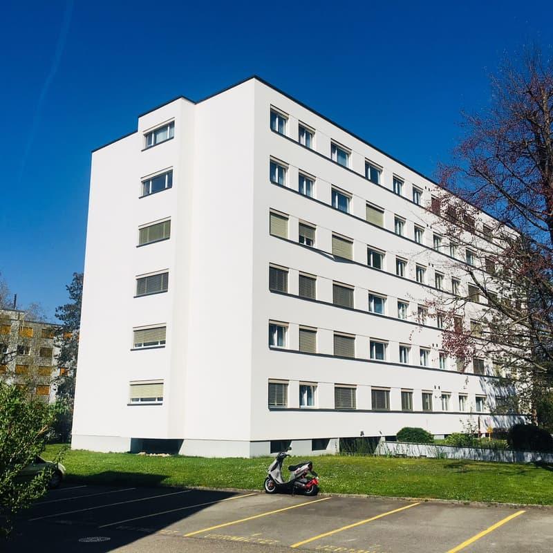 Heidenlochstrasse 74