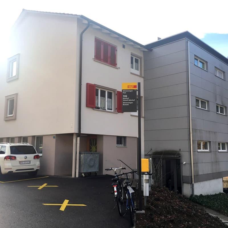 Hauptstrasse 48