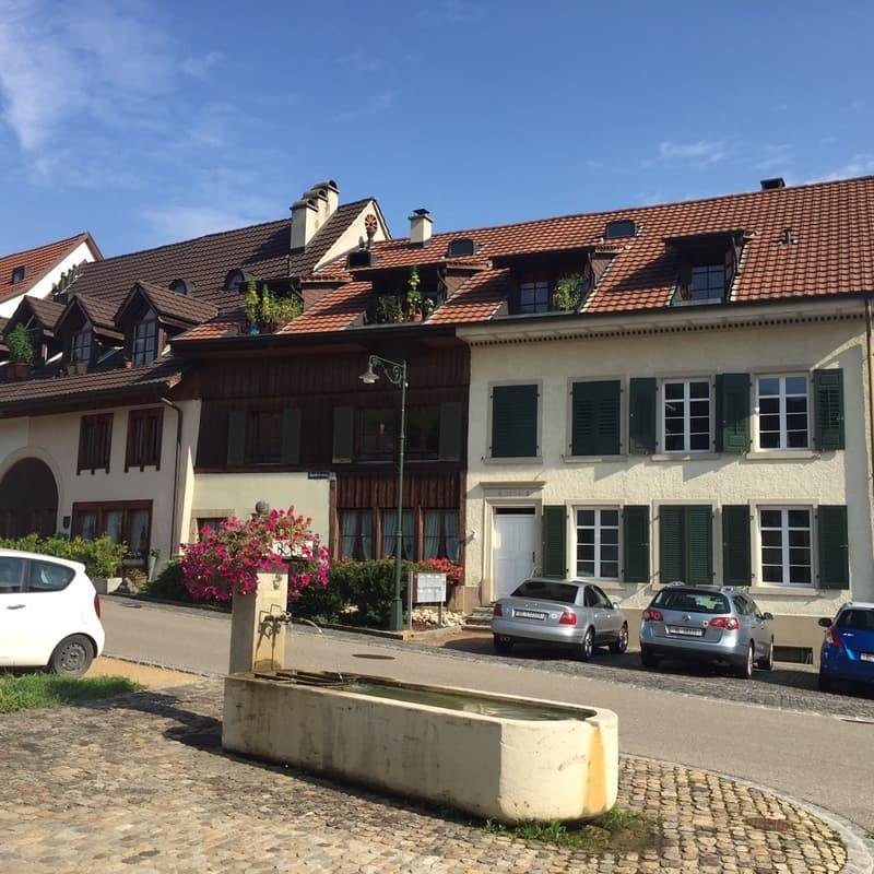Hardstrasse 2
