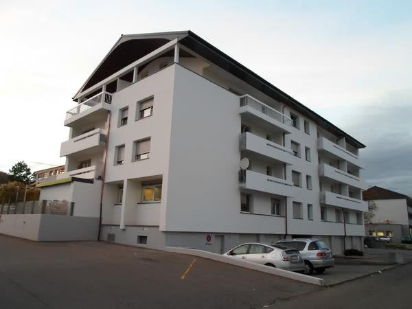 Rheinstrasse 48