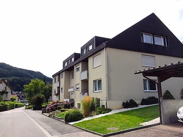 Bruggackerweg 21