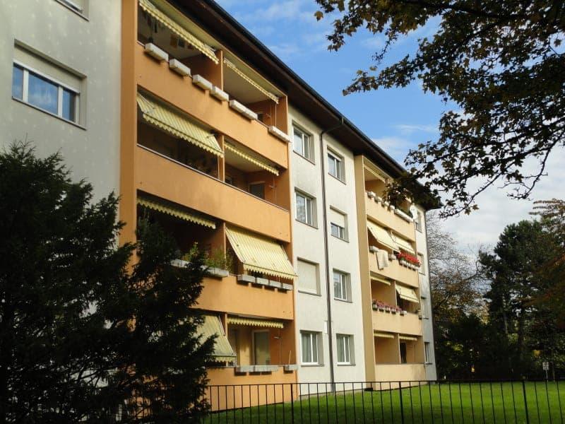 Widumstrasse 8