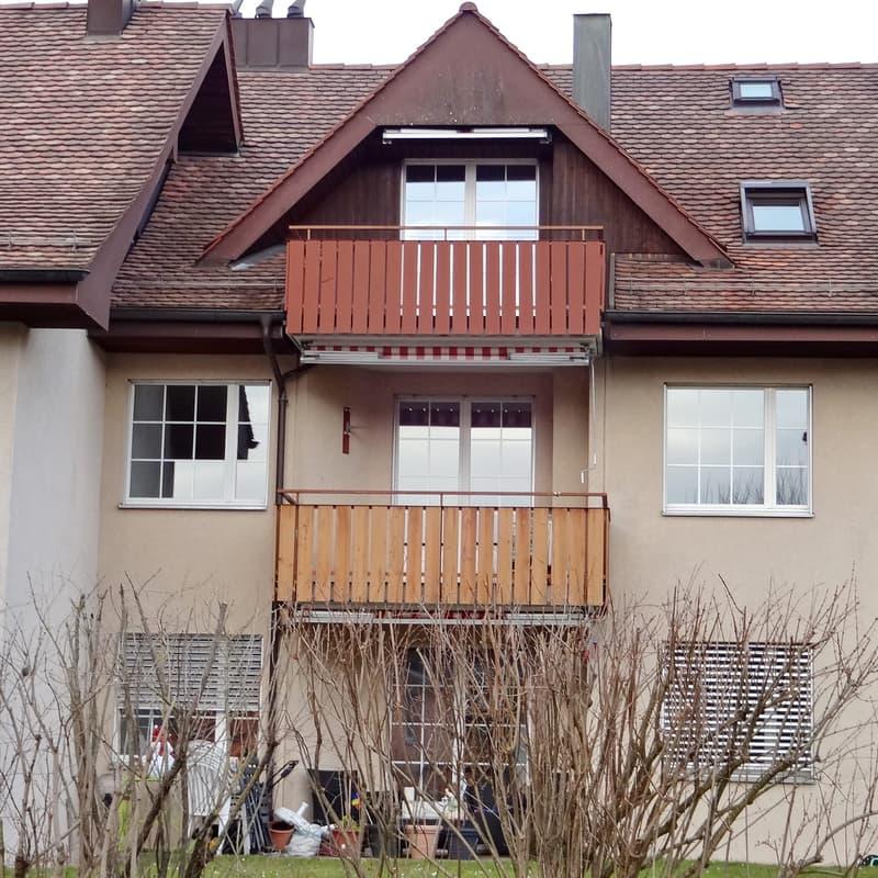 Kehlhofstrasse 14